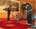 天津宏图保洁服务有限公司