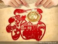 中国平安保险黑龙江分公司二区营业部