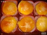 陶陶居饼家(第十甫店)
