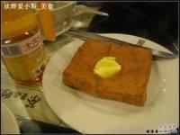 表叔茶餐厅(淘金路店)