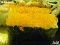 火山寿司休闲吧