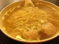 林师傅食杂店(西华店)