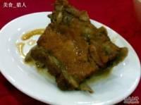东北人风味饺子坊(江南西路店)