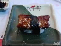 八千代日本料理(珠江新城店)