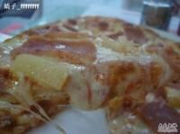 PIZZA 2 PIZZA(天河北路店)