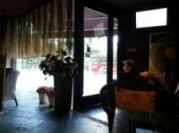 论语堂咖啡厅