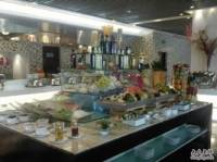 绿洲咖啡厅