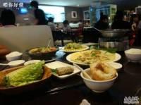 大头虾越式风味(光明广场店)
