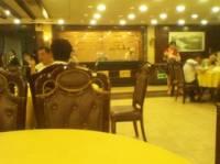新好景酒店中餐厅