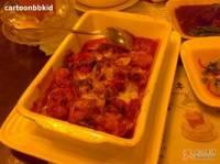 表哥香港茶餐厅(中三店)