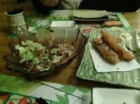 加茂川日本料理