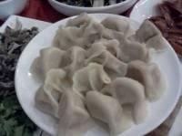 老北京饭庄(寺右店)