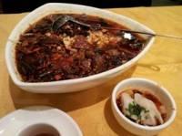 红灯笼川菜食府