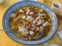 成香川湘粤菜馆