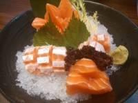 天之河日本料理