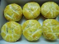 长乐饼屋(寺右店)