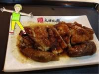 大塘烧鹅(黄埔店)