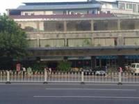 东江海鲜酒家(广州大道南店)