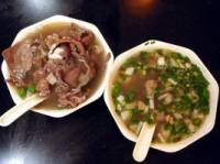 林师傅食杂店(周门店)