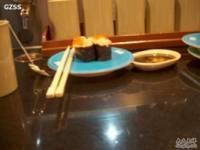 大禾寿司(烈士陵园店)