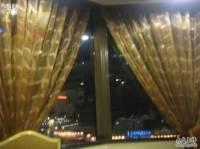 珀丽酒店协奏坊餐厅