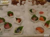 雅谷西餐厅