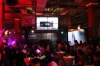 珠江英博酒吧