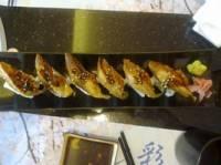 味彩日本料理
