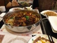 黄记煌三汁焖锅(嘉裕太阳城店)