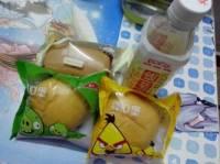 美心西饼(赤岗塔地铁站店)