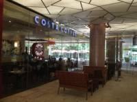 COSTA COFFEE(广粤天地店)