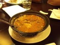 PHO TAUBAY火车头新越餐厅(哈街店)