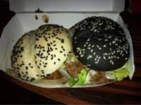 麦当劳(江高店)