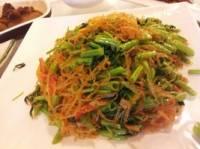 陈德记港式茶餐厅(燕汇广场店)