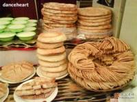 新疆伊斯兰饭庄