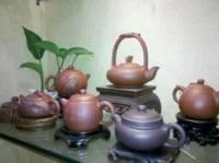逸景茗茶(天河直街店)