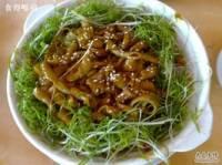 湛江鸡饭店