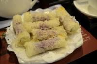 黄记煌三汁焖锅(曜和广场店)