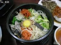 熊家餐厅韩国料理店