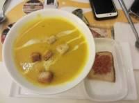 Soup Casa(正佳广场店)