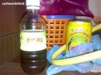 黄振龙凉茶馆(太和店)