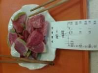 大娘水饺(西客站店)