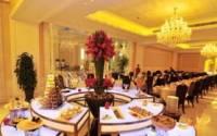 翡翠阁美食餐厅