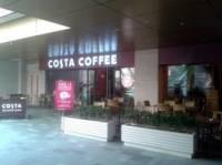 COSTA COFFEE(太阳新天地店)