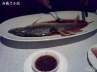 上海小南国(金宝店)