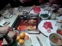 海底捞火锅(兴隆西街店)