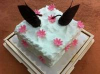 黑天鹅蛋糕(朝阳门店)