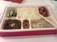 丽华快餐(长椿街店)