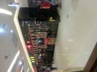 黄记煌三汁焖锅(爱琴海购物中心店)