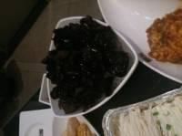 PANKOO釜山料理(朝阳大悦城店)